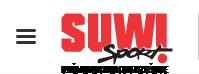 Logo pocsports - suwisport