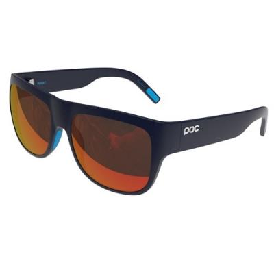 Slnečné okuliare POC