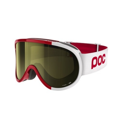 Lyžiarske okuliare POC