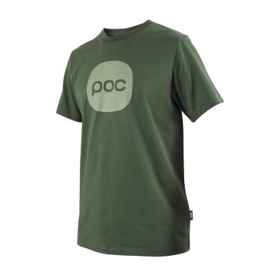 Oblečenie POC