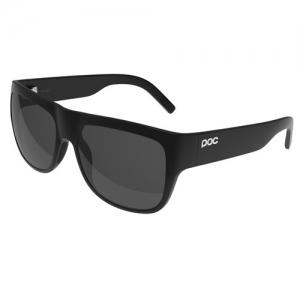 60d355cf8 Štýlové pánske/dámske slnečné okuliare POC značkové