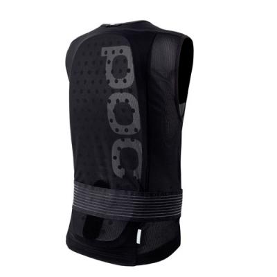 Lyžiarsky chránič POC Spine VPD Air Vest
