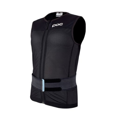 Lyžiarsky chránič POC Spine VPD Air WO Vest