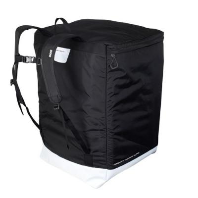 Lyžiarsky vak POC Race Stuff Backpack 130