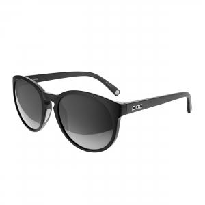 Slnečné okuliare POC Know uranium black/hydrogen white grey