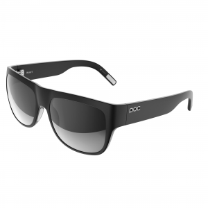 Slnečné okuliare POC Want uranium black/hydrogen white grey