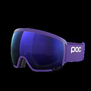Lyžiarske okuliare POC Orb Ametist purple