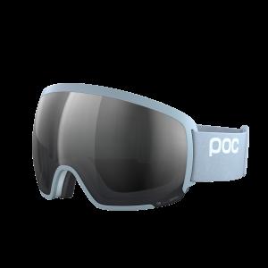 Lyžiarske okuliare POC Orb Dark kyanite blue