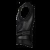 Lyžiarsky chránič POC Spine VPD System Vest