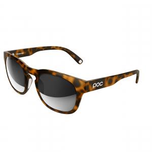 Slnečné okuliare POC Require Tortoise Brown