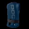 Lyžiarsky chránič POC Spine VPD Air Vest cubane blue